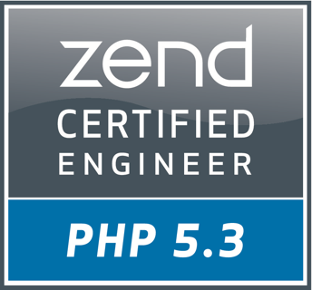 ZCE PHP 5.3